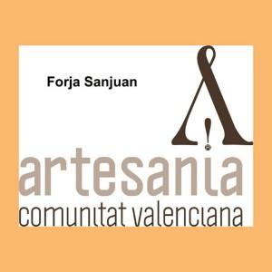 Artesania_Comunitat_Valenci