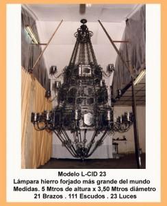 L-Cid-23