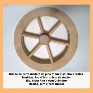 Rueda-6