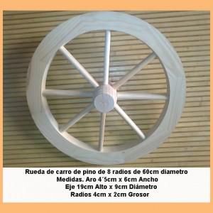 Rueda-8